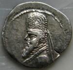 PA09- Mithradates II (-123 à -88). Tiare 4. Etoile 8 branches. Type 29.2 AV (3).JPG