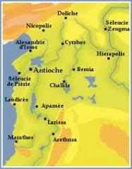 carte des villes seleucides.jpg