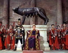 chute-de-l-empire-romain-02-g.jpg