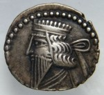 Par- Mithradates V (140) AV.JPG