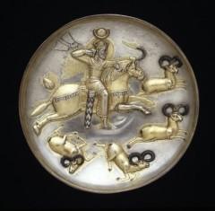Sasanian_silver_plate.jpg