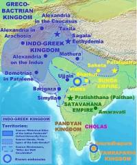 501px-Indo-GreekWestermansNarain.jpg
