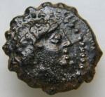 S02- Antiochos IV  Epifanes (-175 à -164) AV (1).JPG