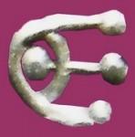 Symbole OE.jpg