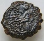 S02- Antiochos IV Epifanes (-175 à -164) RV (1).JPG