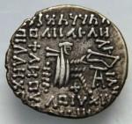 Par- Mithradates V (140) RV.JPG