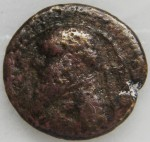 PA09- Mithradates II (-123 à -88) AV Type 24.45 var (7).JPG