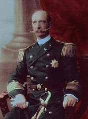 200px-King_George_of_Hellenes.jpg