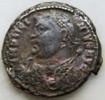 Licinius I (308 à 324) Iovi Conservatori RIC 9 AV.JPG