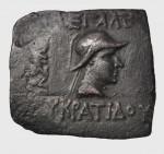 BAC01- Eukratides I (-171 à -145) AV.jpg