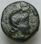 S01- Antiochos III (-223 à -187) AV.JPG