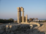 Acropolis_of_Rhodes_Temple_1.jpg