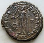 Licinius I (308 à 324) Iovi Conservatori RIC 9 RV.JPG