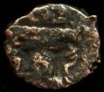 Kushan Shah Hormizd I (265 à 295). Gandhara. RV (11).JPG