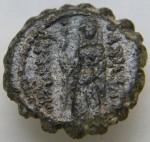 S03- Antiochos IV Epifanes (-175 à -164) RV (2).JPG