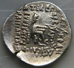 PA09- Mithradates II (-123 à -88). Tiare 4. Etoile 8 branches. Type 29.2 RV (3).JPG