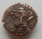 PA- Elymais Orodes IV vers 180 Artemis AV 1.JPG
