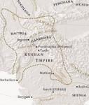 kushan_map.jpg