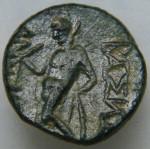 S01- Antiochos III (-223 à -187) RV.JPG