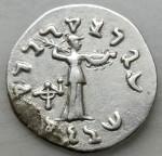 BAK- Menander (-160 à -145) 02.36 gr Athena Pallas RV.JPG
